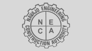 Navajo Engineering and Construction Authority (NECA)