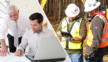 eBook: A Unified Approach to Estimating and Field Tracking