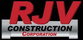 RJV Construction