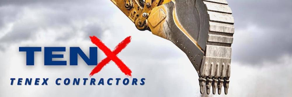 Tenex Contractors